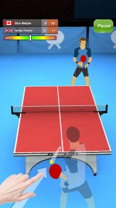 Real Table Tennis (1)