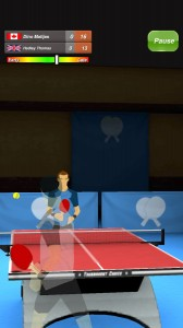 Real Table Tennis (3)