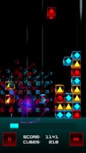 Rocket Cube (2)