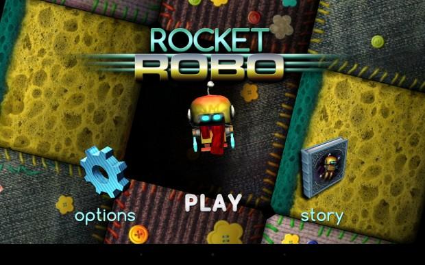 Rocket ROBO (1)