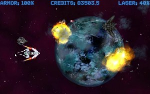Space Shooter Ultimate (2)