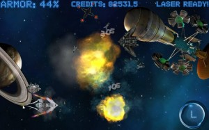 Space Shooter Ultimate (3)