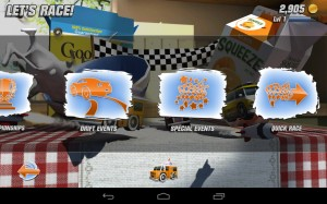 Table Top Racing (4)