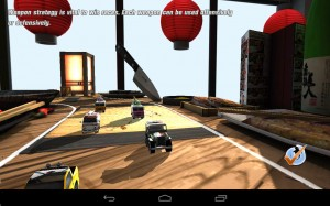 Table Top Racing (7)