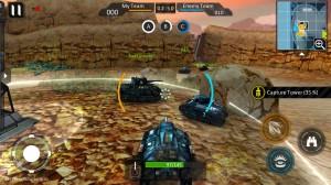 Tank Hit (2)