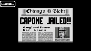 The King of Chicago (5)