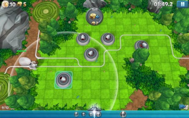 TowerMadness 2 (1)