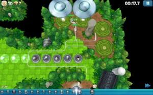 TowerMadness 2 (9)