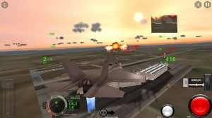 AirFighters Pro (2)