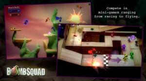 BombSquad (2)