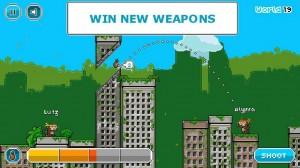 City Monkey Multiplayer Shoot (2)