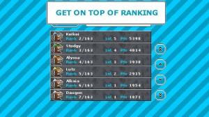 City Monkey Multiplayer Shoot (3)