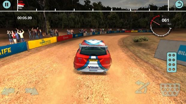 Colin Mcrae Rally (10)