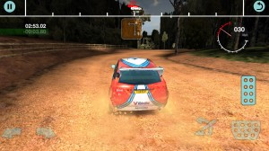 Colin Mcrae Rally (11)