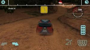 Colin Mcrae Rally (12)