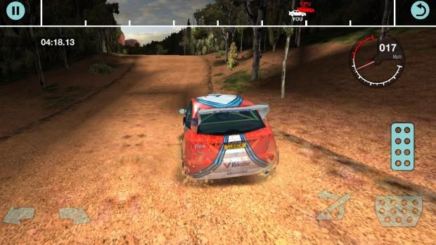 Colin Mcrae Rally (13)