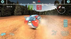 Colin Mcrae Rally (2)