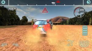 Colin Mcrae Rally (3)
