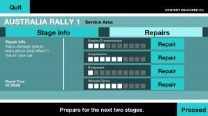 Colin Mcrae Rally (4)