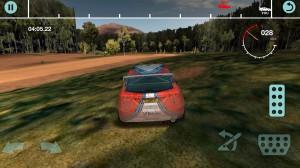 Colin Mcrae Rally (7)