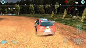 Colin Mcrae Rally (8)