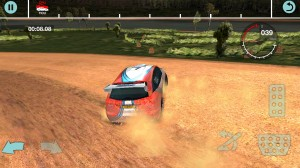 Colin Mcrae Rally (9)