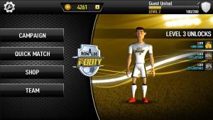 Cristiano Ronaldo Footy (3)