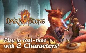 Darkstone (3)