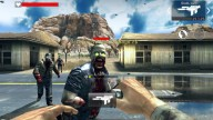Dead Trigger 2 Arena