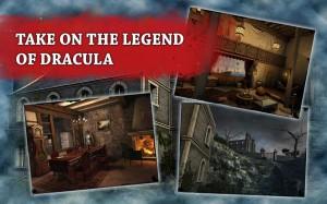 Dracula 4 (2)