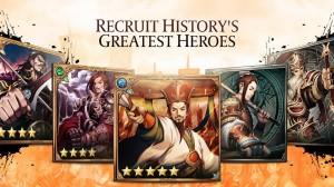 Dynasty Warlord (2)
