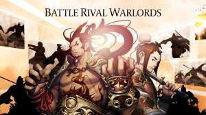 Dynasty Warlord (3)