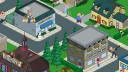 Family Guy Game BETA (1)