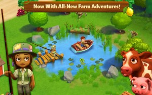 FarmVille 2 Country Escape (3)