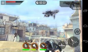 Frontline Commando 2 (2)