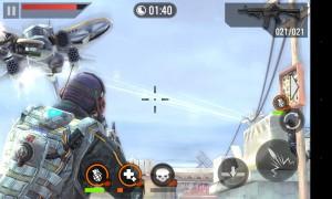 Frontline Commando 2 (3)