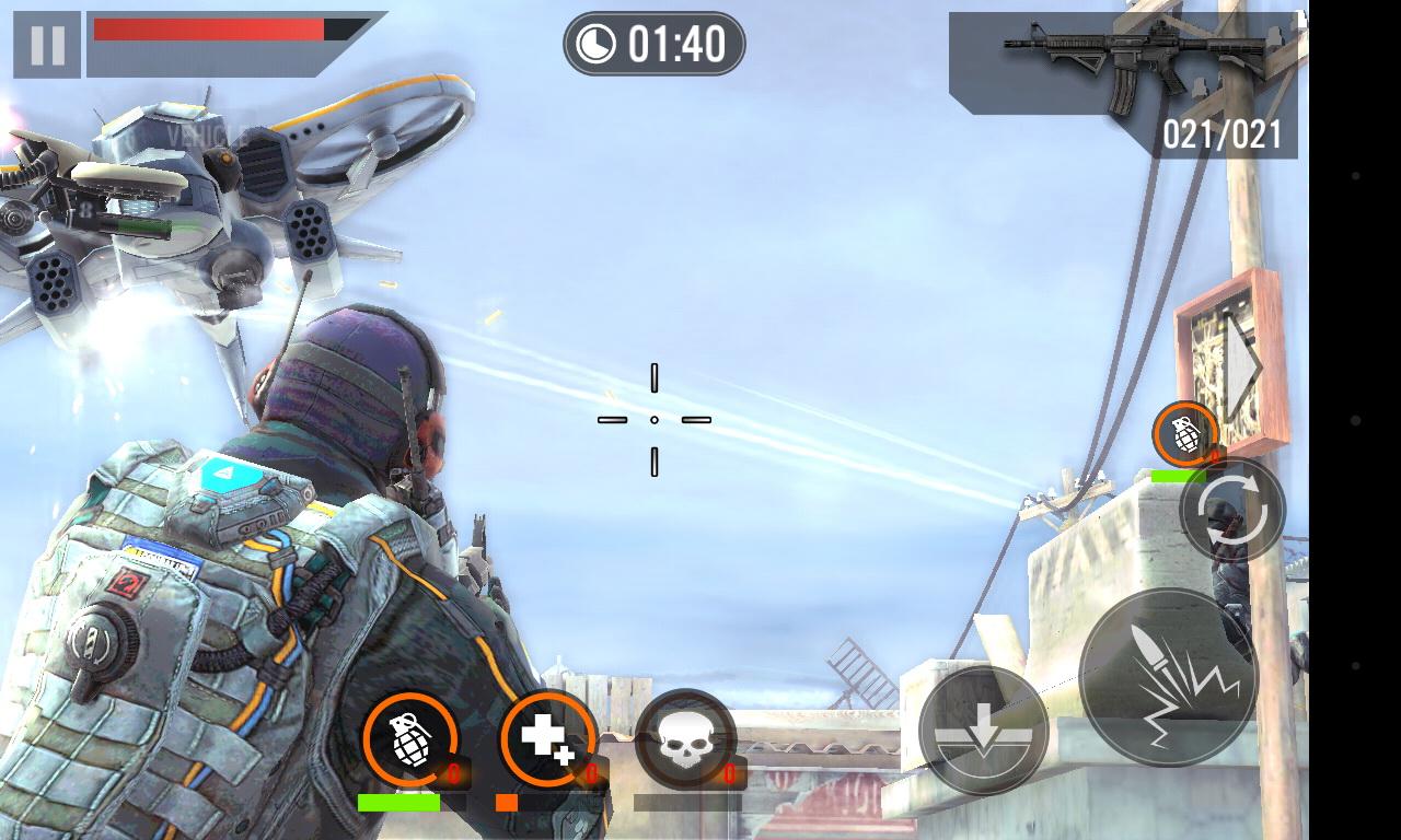 Fl Commando For Pc Full Crack Download