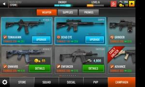 Frontline Commando 2 (4)