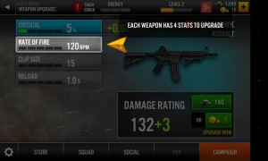 Frontline Commando 2 (5)