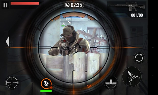 Frontline Commando 2 (7)