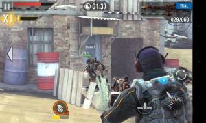 Frontline Commando 2 (8)