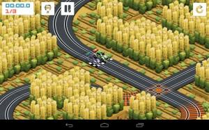 Groove Racer (11)