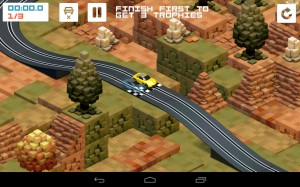 Groove Racer (14)