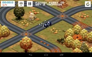Groove Racer (15)