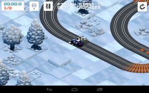 Groove Racer (16)