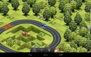 Groove Racer (3)