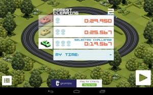 Groove Racer (4)