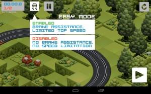 Groove Racer (5)