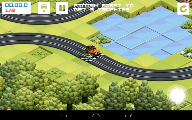 Groove Racer (6)
