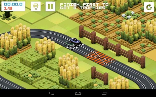 Groove Racer (9)
